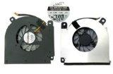 CPU Cooling Fan For Acer Aspire 3690 5610 5610Z 5611AWLMi 5630 5650 5680 Travelmate 4200 Extensa 5200 5510 5510 5512z 5513z BL50 series laptop. AB7505HB-HB3 S1 DC 5V 0.25A. - CPU Cooling Fan For Acer Aspire 3690 5610 5610Z 5611AWLMi 5630 5650 5680 Tr