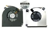 CPU Cooling Fan For Acer Aspire 3690 5610 5610Z 5611AWLMi 5630 5650 5680 Travelmate 4200 Extensa 5200 5510 5510 5512z 5513z BL50 series laptop. AB7505HB-HB3 S1 DC 5V 0.25A. - CPU Cooling Fan For Acer Aspire 3690 5610 5610Z 5611AWLMi 5630 5650 5680 Tr