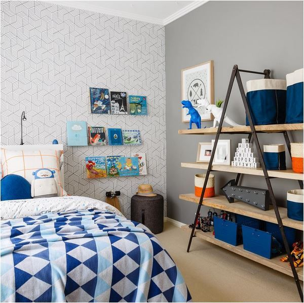 My Favorite Bedroom In The World Turkish Bedroom Mixing: 17 Best Images About Boy's Rooms On Pinterest