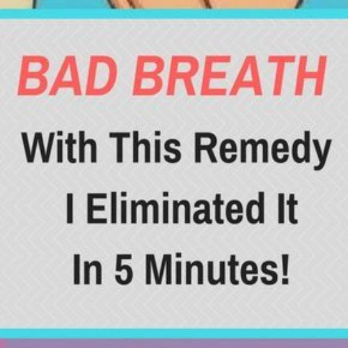 how to stop coughing without medicine yahoo