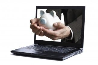 Online Banking Plr Articles - Download at: http://www.exclusiveniches.com/online-banking-plr-articles.html #ExclusiveNiches #OnlineBanking #Plr #Articles #Marketing #Content #ContentMarketing