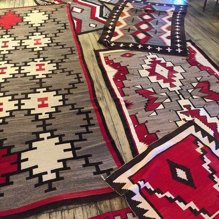 1642 Best Navajo Rugs/southwest Art. Images On Pinterest