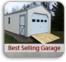Belleville loves North Country Sheds - North Country Sheds - Portable Garage, wooden portable garages, portable shelters, car shelter, prefab garage, portable storage, backyard sheds, shed builders in Ottawa, Wood Sheds, Storage Sheds, sheds designs,shed ottawa, Vinyl Sheds, Ottawa Garden Sheds, gazebo designs, backyard gazebos, Garage construction, garage packages, modular horse barns, chicken coop plans, Chicken Coop, chicken coops for sale, Cabins, Hunting Cabins, Gazebos, Gazebo designs