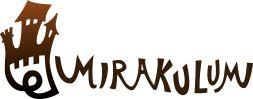 Mirakulum