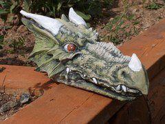 Gargoyles | Unique Lawn Garden Statues
