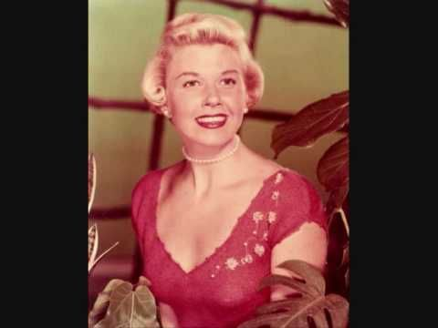 ▶ Doris Day - Its Magic - YouTube