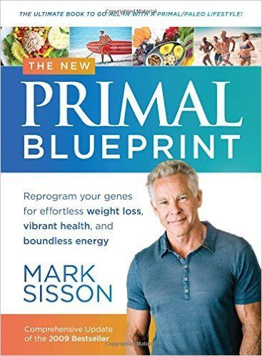 54 best Health Books images on Pinterest Gestational diabetes - fresh genetic blueprint band