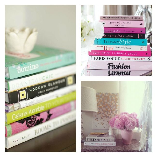 228 best Coffee Table Books images on Pinterest Coffee table