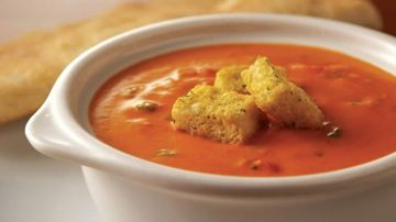 6 Worst Soups in America