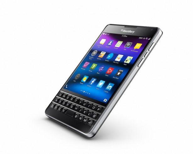 AT&T to carry BlackBerry Classic, exclusive BlackBerry Passport design - http://blackberryempire.com/att-carry-blackberry-classic-exclusive-blackberry-passport/ #BlackBerry #Smartphones #Tech