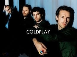 Link to sheet music for Coldplay's entire X  album. Includes Fix You, Speed of Sound, The Hardest Part and more.