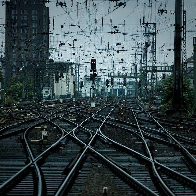 Net by Julio López Saguar, via Flickr
