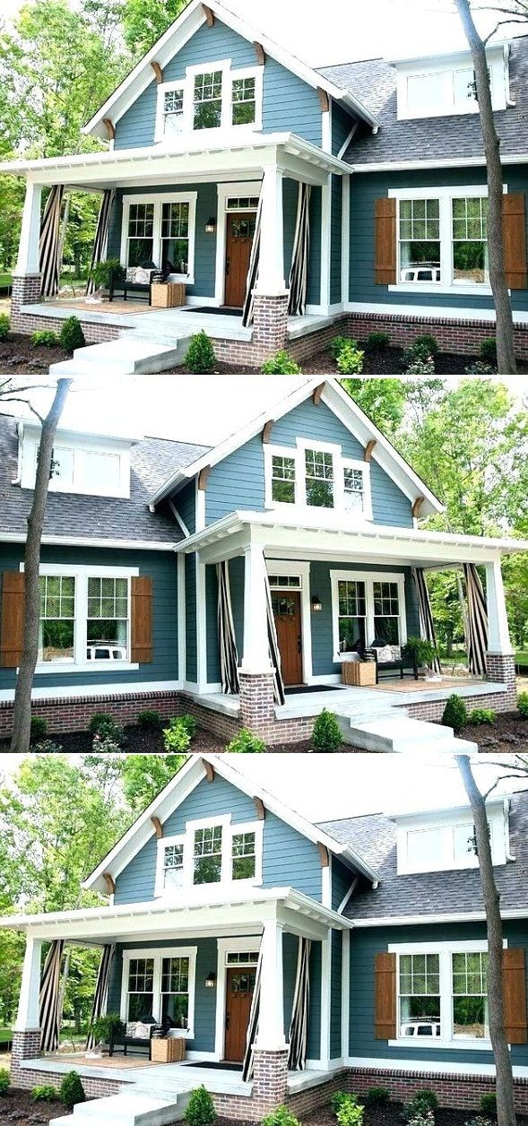11 of the most popular exterior house paint colors for on good paint colors id=82754