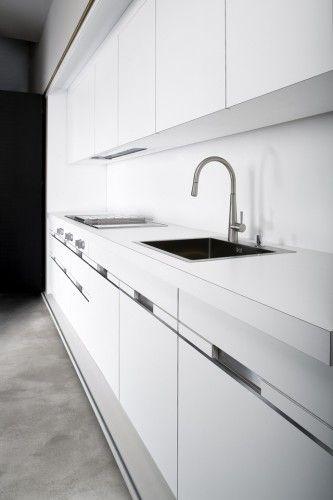 Weiss cucinebianchi kitchen essential cucina essenziale 02