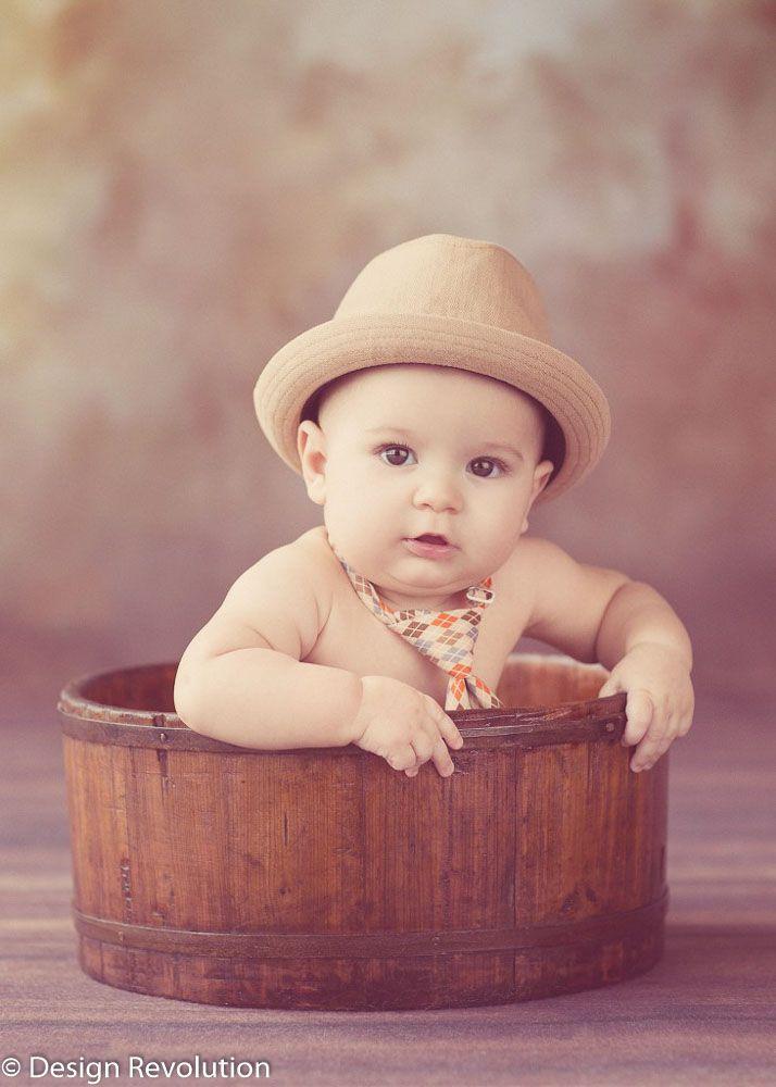 Unique Newborn Boy Photography 17 Best images about N...