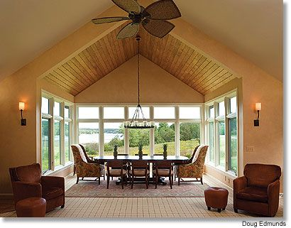 60 Best Plans For 4 Seasons Room Deck Images On Pinterest Sunroom Ideas Veranda Ideas And Decks