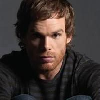 Dexter.  My fave show to date.