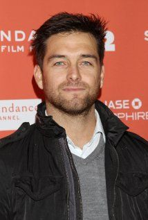 Antony Starr (born 25 October 1975) is a New Zealand television actor best known for his dual role as twins Jethro and Van West in New Zealand's hit comedy/drama Outrageous Fortune. He is currently starring in the television series Banshee, which airs on HBO-owned Cinemax.