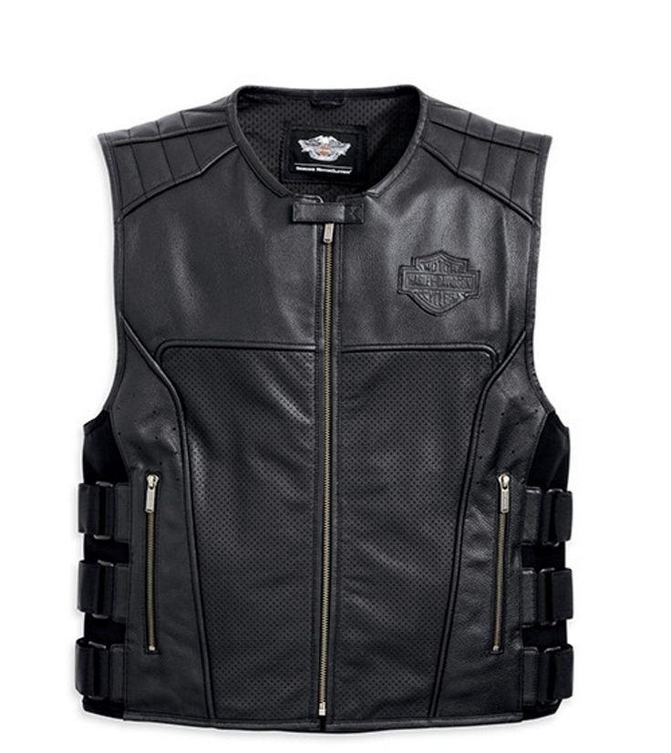 289 best images about motorcycle jacket on pinterest men. Black Bedroom Furniture Sets. Home Design Ideas