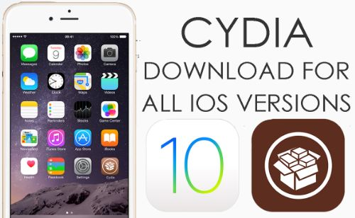 CydiaPro is a program came with iOS 9.3.3 cydia to download Cydia iOS 10.3.1 from the iPhone 4s and later. The tool performed from download Cydia iOS 9.3.3 semi tethered jailbreak was introduced an…