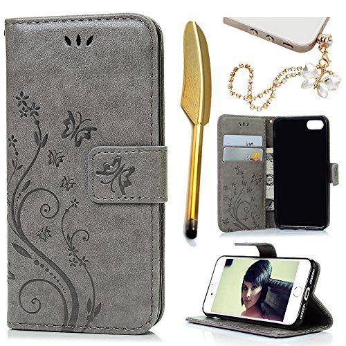 iPhone 7 Case (4.7 inch),MOLLYCOOCLE Stand Wallet Premium... https://www.amazon.com/dp/B01LQ5DAVI/ref=cm_sw_r_pi_dp_x_fWgDybSV6Q9KX