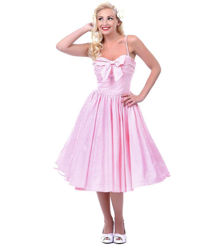 41 best Dress Ideas images on Pinterest | Dress ideas, Formal ...