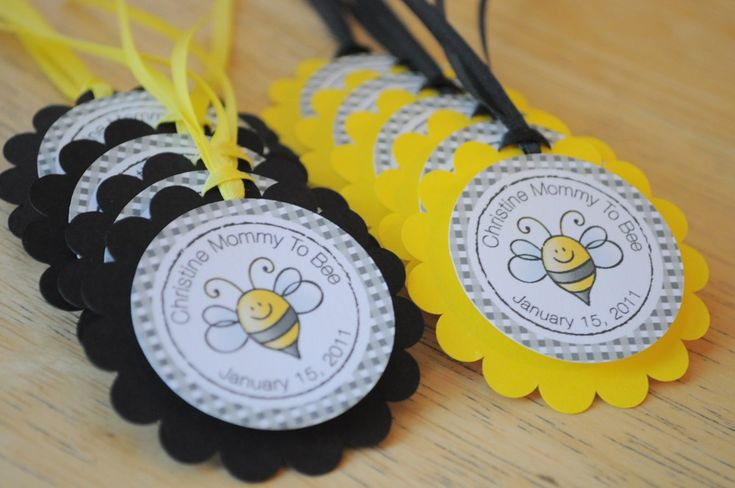 Great tags for Open House gifts or even labels around the classroom    Google Image Result for http://img2.etsystatic.com/il_fullxfull.207391878.jpg