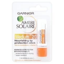 Superdrug - Ambre Solaire Lip Protector 4.7ml - £ 1.99