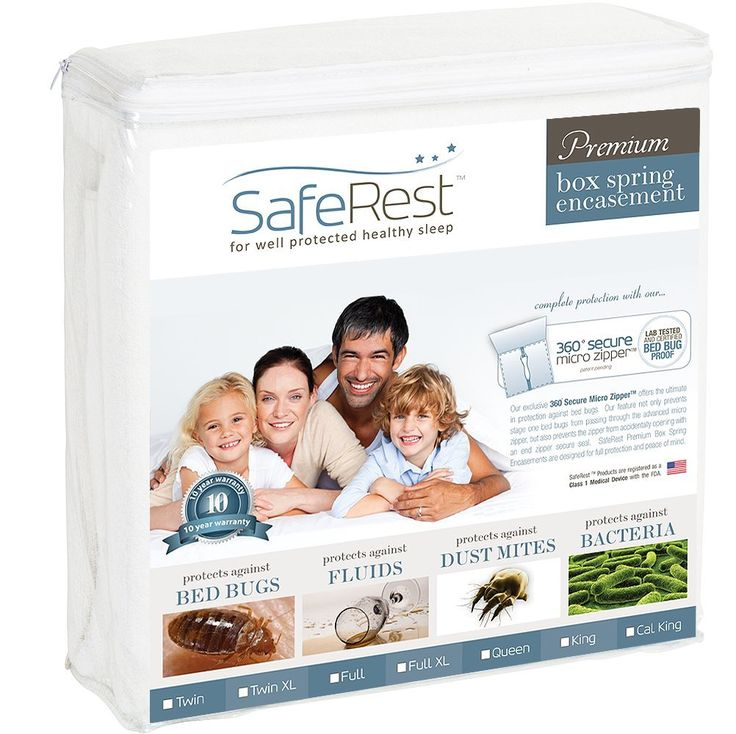 Image Result For Dust Mite Proof Duvet Covers