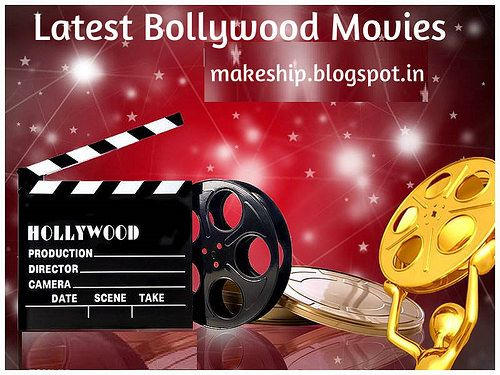 Here are updates of Latest Bollywood Movies Story,review,songs and inside gossips.From here you can easily decide which movie is good to watch. New Hindi Movies,  Latest Bollywood Movies