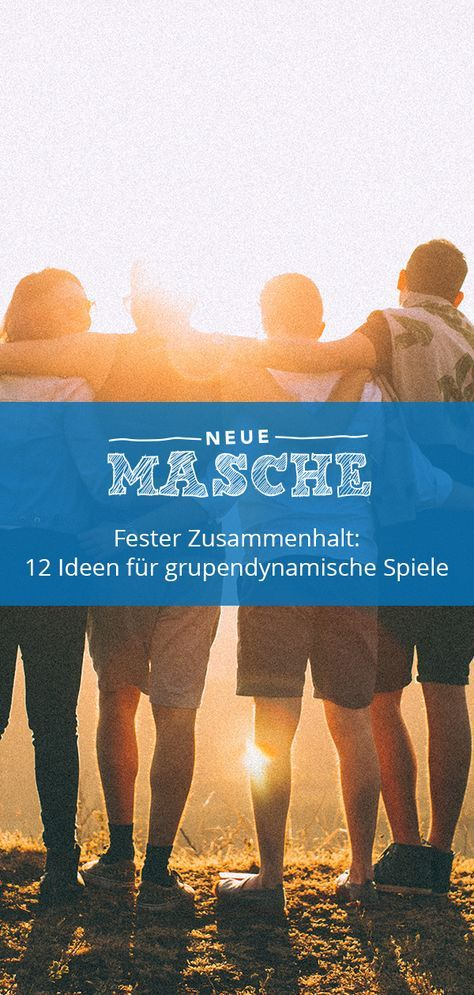 simply excellent idea Volksstimme magdeburg bekanntschaften consider, that you are