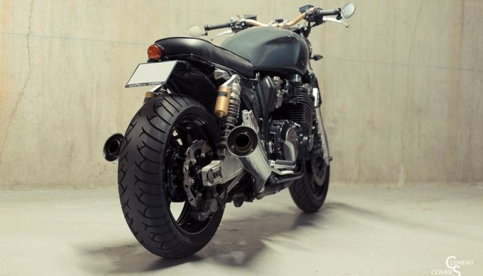 25 best ideas about xjr 1300 on pinterest virago cafe racer yamaha virago and xjr. Black Bedroom Furniture Sets. Home Design Ideas