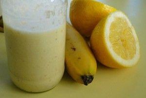 banan-shampyni