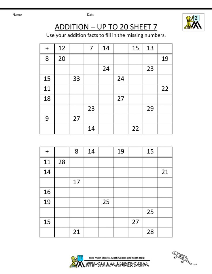 Printables Mental Math Worksheets 1000 ideas about mental maths worksheets on pinterest fill in puzzles and math worksheets