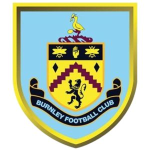 Team: Burnley FC Venue: Priestfield Stadium