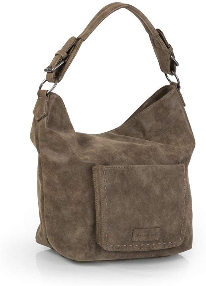 Fritzi Aus Preussen Ines Vintage Batik Handtasche Handtaschen Geschenkideen Handtachen Taschen Frau Damen Liebeskind Handtaschen Taschen Handtaschen