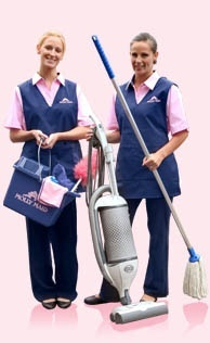 Our cleaning team are always ready for your help to make your home neat and clean.