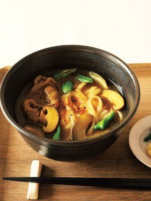 Japanese curry udon    #carbookercom #carhire