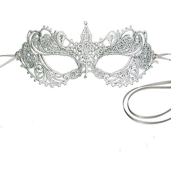 Polychromik Makeup: Best 25+ Masquerade Halloween Costumes Ideas On Pinterest
