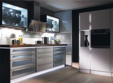 Impress Your Guests With One Of Our State Of The Art Designer Kitchens. Part 62