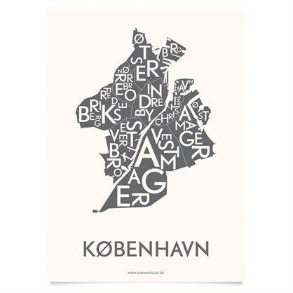 Kortkartellet København