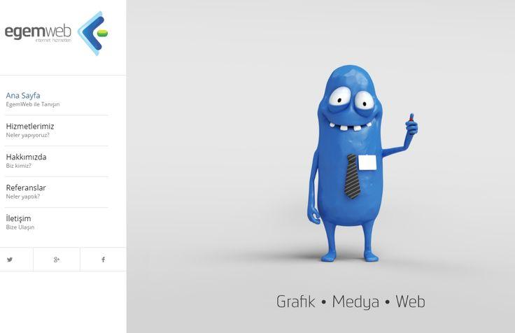 https://www.egemweb.com marmaris web tasarım, bodrum web tasarım, muğla web tasarım
