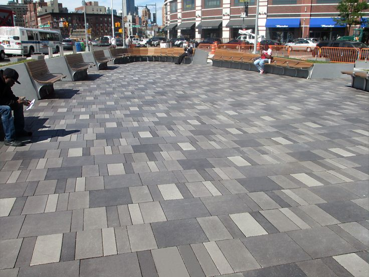 Captivating Endearing Unilock Pavers For Outdoor And Landscape Design: Arrowhead Brick  Pavers | Unilock Pavers |