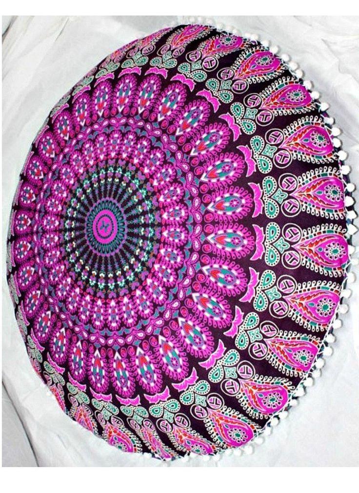 Best 25 Meditation cushion ideas on Pinterest