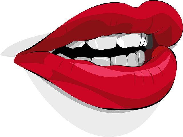 Schluss mit Zahnfleischbluten: Professionelle Zahnreinigung für jeden!