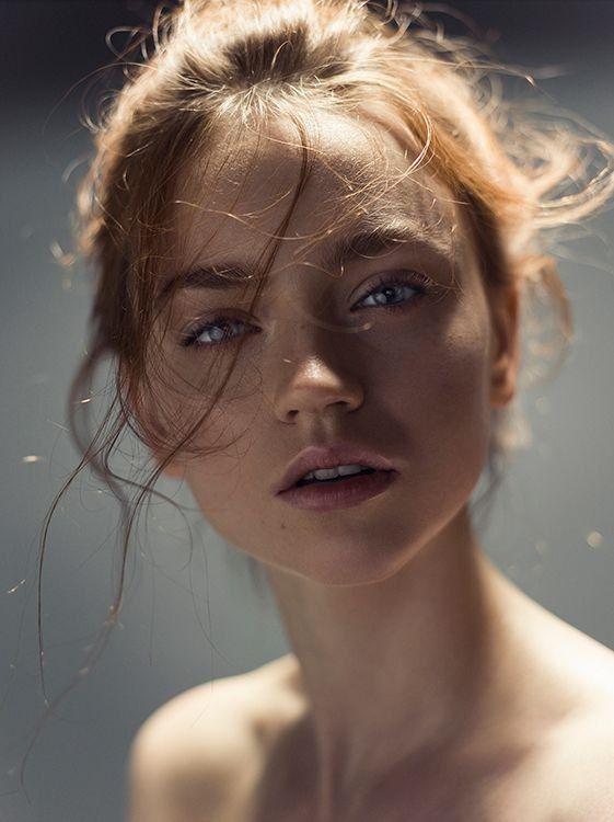Фотографии Mishka.Mishka – 898 фотографий | ВКонтакте
