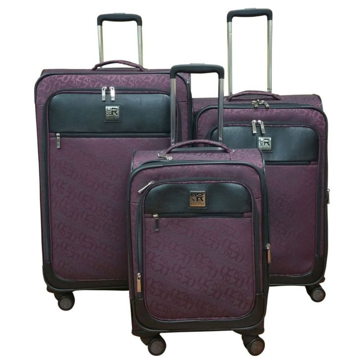 24 best Top Luggage Brands Up To 60% Off images on Pinterest ...