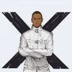 """Brand new mixtape of Chris Brown """"X Files"""" being released, follow the link to listen and download the tracks. http://newhiphopmusikshop.net/2013/11/19/chris-brown-x-files-ep/    #music #video #mixtapes #songs #artists #lyrics #hotties"""