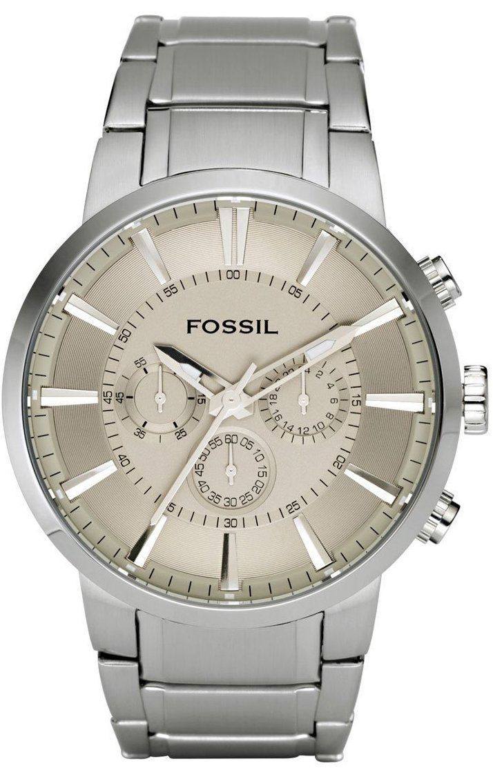 40 best fossil images on pinterest fine watches fossil watches and fossils for Fossil watches