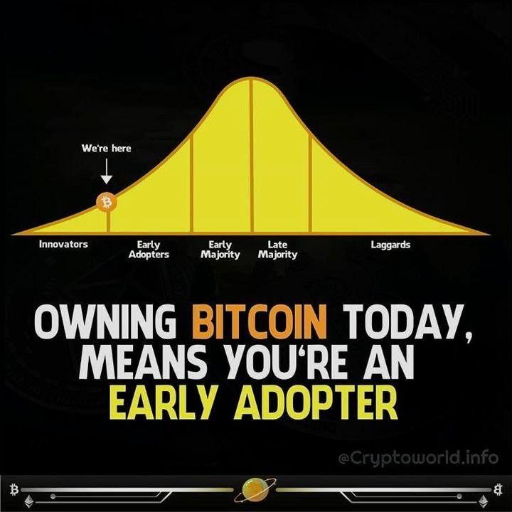 paire de trading bitcoin investir dans le bitcoin avec roth ira